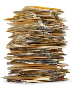 Analizirani nastavni planovi i programi