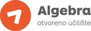 Algebra logo