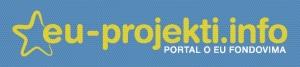 EU Projekti Info_logo