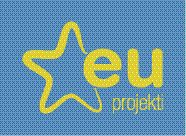 EU projekti_logo